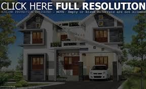 villa designs best 25 villa plan ideas on pinterest design and house plans nz