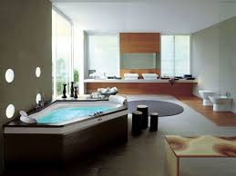 cool modern bathroom design ideas gallery for cool modern bathrooms