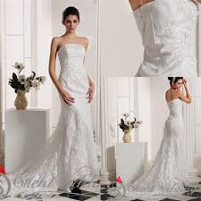 compare prices on bridal gown mermaid style online shopping buy