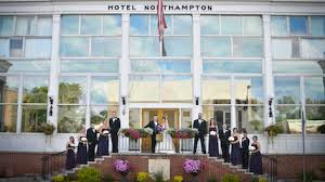 wedding venues in western ma massachusetts wedding venues wedding venues western ma