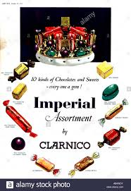 chocolate martini clipart magazine advertisements stock photos u0026 magazine advertisements