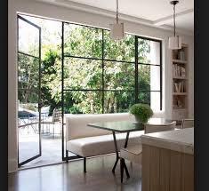 Patio Door Frames Commercial Metal Frame Glass Doors Design Interior Home Decor