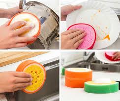 popular design sponge kitchen buy cheap design sponge kitchen lots