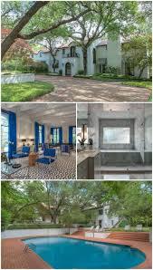 321 best exteriors images on pinterest real estates nantucket