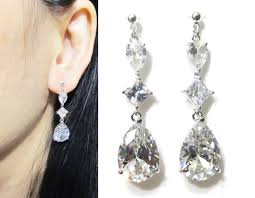 on earrings clip on earrings that are comfortable secure to wear hours
