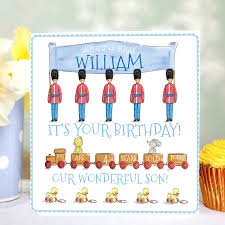 birthday card websites happy birthday print out cards invitations