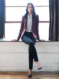 business casual ideas how to wear business casual ideas designers