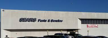 winter park florida sears parts u0026 repair center