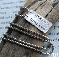 Mens Personalized Necklace Home Design Good Looking Custom Jewelry For Men Home Design
