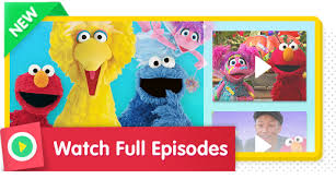 https cms tc pbskids org sesamewebsite resources