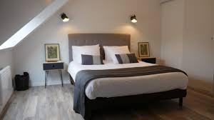 chambres d hotes erquy chambres d hôtes de la sourdière chambres erquy grand site cap d
