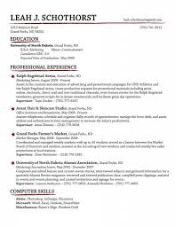 What To Title Your Resume How To Name Your Resume Resume For Your Job Application