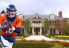 super bowl scoring pick the best football player houses afc