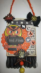 Bingo Halloween Printable the 25 best halloween bingo cards ideas on pinterest halloween