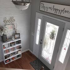 Decorating Your New Home Decorating Your New Home Styling Ideas U2013 Ellery Designs