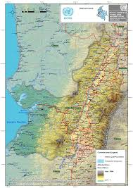 Colombian Map The Pacific Coast The African Heart Of Colombia By Naidy