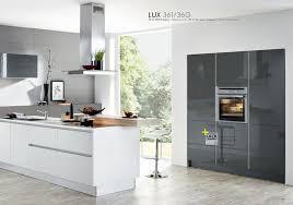 german kitchen cabinet german kitchen cabinets nolte usa llc exclusive german kitchen