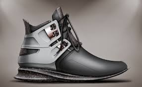 pin by bryan washburn on sketches pinterest sketches footwear