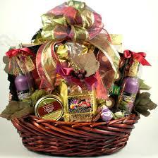 italian gift baskets taste of tuscany italian gift basket