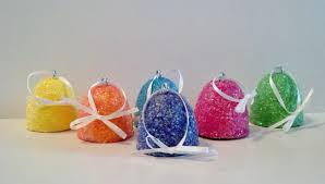 2014 diy ornaments ideas land inspired gumdrop ornaments