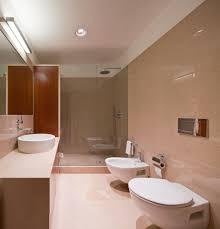apartment simple bathroom apinfectologia org