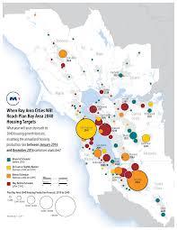 Map Of Atlanta Metro Area Metropolitan Transportation Commission Maps Of The Month