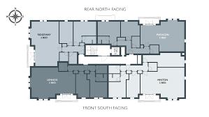 100 minton floor plan key west house plans elevated coastal