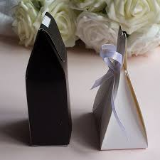 wedding gift singapore wedding gifts for and groom in singapore lading for