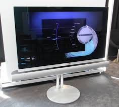 bang olufsen home theater system bang u0026 olufsen introduces 3d lcd tvs bmw surround audio systems