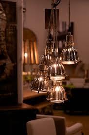 bedroom elegant lighting pendants for kitchen islands 12 on