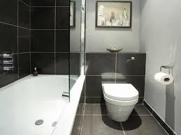 trend small hotel bathroom design cool home design gallery ideas 7305