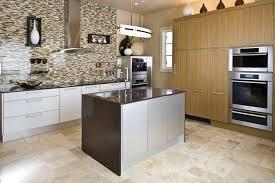 Kitchen Decor Theme Ideas 100 Kitchen Decorating Ideas Wall Art Beautiful Italian