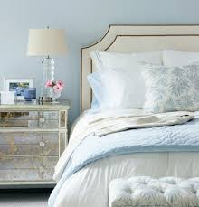 Beachy Bedroom Furniture by 40 Best Romantic Beach Retreat Images On Pinterest Bedrooms