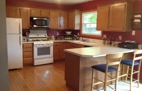 best kitchen colors with maple cabinets kitchen paint colors with maple cabinets photos piso