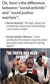 Social Justice Warrior Meme - the best social justice warrior memes memedroid