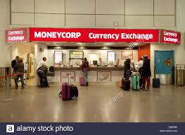 bureau de change bristol airport 28 images hton by bristol