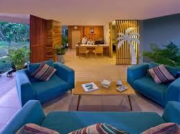 Synergy Interior Design Book Synergy Samui In Koh Samui Hotels Com