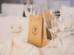 cadeau invites mariage les cadeaux aux invités du mariage idées mariage