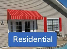 Awning Roofing Awnings Canopies U0026 Hurricane Shutters Clearwater Tampa St