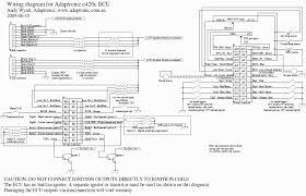 efi parts wiring diagrams efi parts co uk connectors sensors