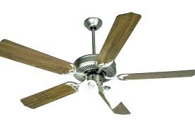 ceiling fan replacement parts panasonic ceiling fan replacement parts kinsleymeeting com