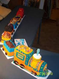 how to make a 3d train cake campaign 3d and cake