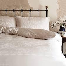 duvet covers duvet cover sets bedding bed linen dove mill