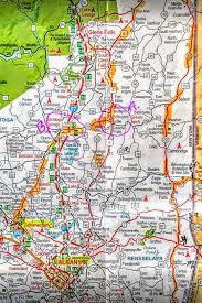 Map My Walk Route Cheerleaders U2013 Gps Walk