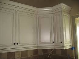 clear coat for cabinets kitchen redoing cabinets best paint to use on kitchen cabinets