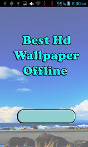 best hd best hd wallpaper offline android apps on play
