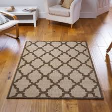 Gel Rug 201 Best Moroccan Interiors Images On Pinterest Moroccan