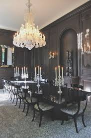 dining room new luxury dining rooms decoration ideas collection