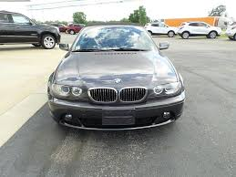 bmw 3 series 2 door in illinois for sale used cars on buysellsearch