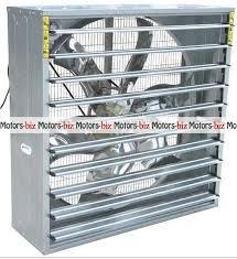 industrial exhaust fan motor industrial exhaust fan motors from qingzhou xiangli light industrial